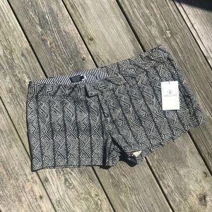 ❤️4+/50%off❤️Volcom Shorts